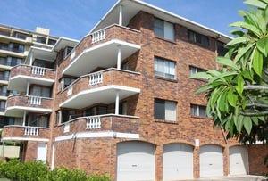 3/6 Hollingworth Street, Port Macquarie, NSW 2444