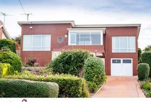 13 Riawena Road, Montagu Bay, Tas 7018