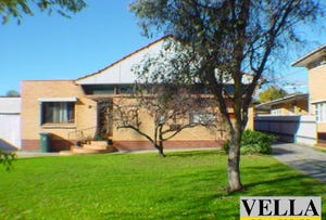 4/452 Portrush Road, Linden Park, SA 5065