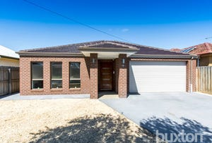 22 Walsgott Street, North Geelong, Vic 3215