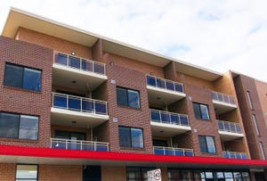 11/265 Guildford Road, Guildford, NSW 2161