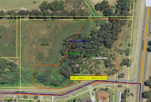 Lot 64, 24 Spring Avenue, Middle Swan, WA 6056