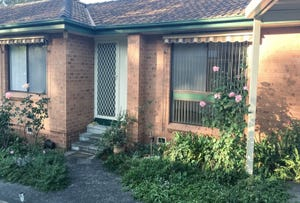 26A Horsley Drive, Horsley, NSW 2530