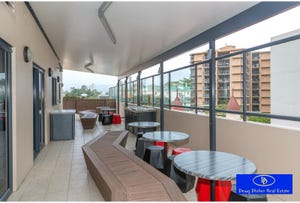 608/104 Margaret Street, Brisbane City, Qld 4000