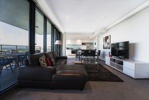 139/181 Adelaide Terrace, East Perth, WA 6004