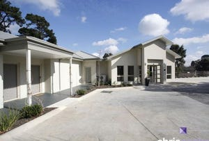Apartments/670 Princes Highway, Berwick, Vic 3806