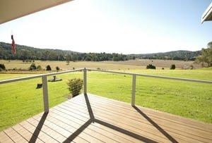 281 East Bank Road, Coramba, NSW 2450