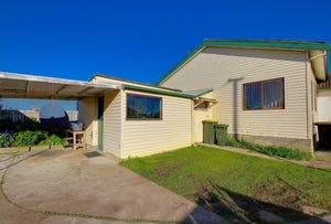 Unit 4/8 Barker Street, Devonport, Tas 7310