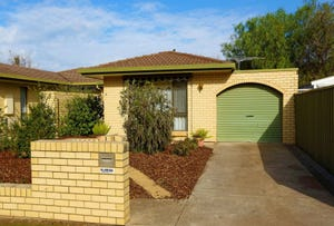 2/4 Eighteenth Street, Gawler South, SA 5118