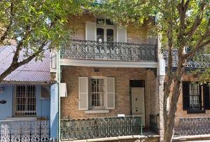 69 Shepherd Street, Chippendale, NSW 2008