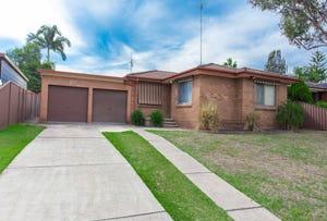 8 Pioneer Grove, Werrington Downs, NSW 2747