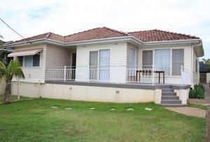 1/9 Granite Street, Port Macquarie, NSW 2444
