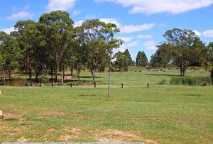 Lot i71, 6 Angophora Drive, Pokolbin, NSW 2320