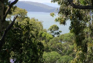 24 Whitbread Drive, Lemon Tree Passage, NSW 2319
