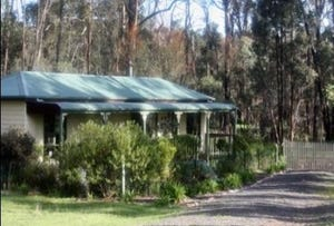 521 Carngham Linton Road, Snake Valley, Vic 3351