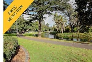 5/715 Mount Alexander Road, Moonee Ponds, Vic 3039