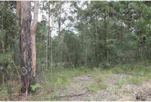 Lot 28, Jerberra Road, Tomerong, NSW 2540
