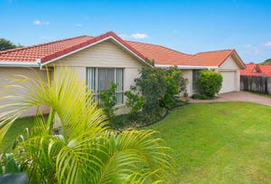 2 Dylan Street, Thornlands, Qld 4164