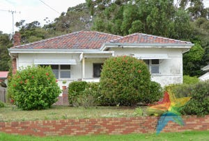 12 Munster Avenue, Mount Clarence, WA 6330