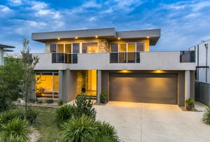 255 The Esplanade, Torquay, Vic 3228