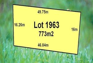 Lot/1963 Ribblesdale Avenue, Wyndham Vale, Vic 3024