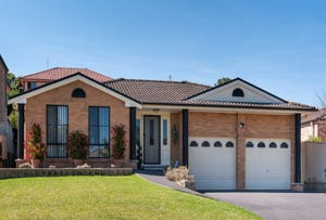 60 Bannister Drive, Erina, NSW 2250