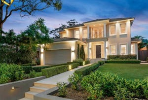 112 Chelmsford Avenue, Lindfield, NSW 2070