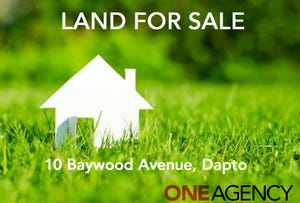 10 Baywood Avenue, Dapto, NSW 2530