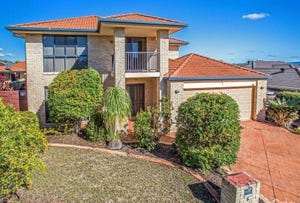 5 Chesterton Court, North Lakes, Qld 4509