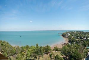 323/130 The Esplanade, Darwin City, NT 0800