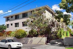 4/15 Johnston Street, Balmain East, NSW 2041