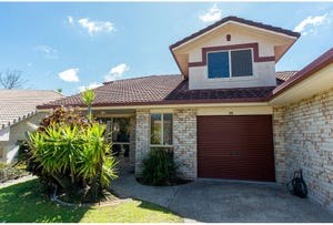 33/264 Oxley Drive, Coombabah, Qld 4216