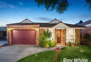 14 Gilroy Crescent, Mill Park, Vic 3082