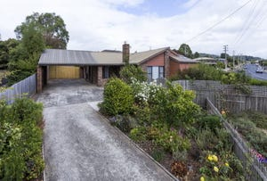 81 Middle Road, Miandetta, Tas 7310