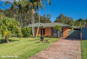 94 Horace Street, Shoal Bay, NSW 2315