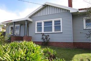 78 Fletcher Avenue, Moonah, Tas 7009