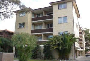 3/29 - 31 Houston Road, Kensington, NSW 2033