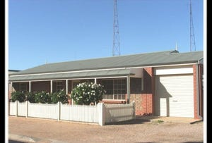 Unit 2/19 Seymour Street, Port Pirie, SA 5540