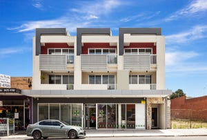 1/525-529 High Street, Preston, Vic 3072