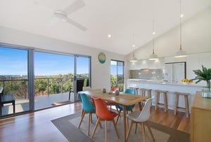 17 Benson Street, Tweed Heads West, NSW 2485