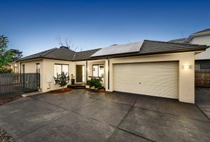2/96 Porter Road, Heidelberg Heights, Vic 3081