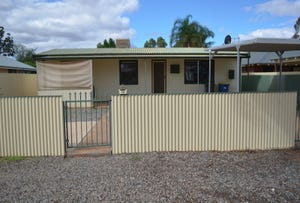19 Salisbury Road, South Kalgoorlie, Kalgoorlie, WA 6430