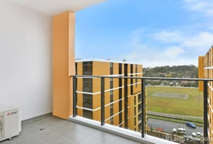 734/20-26  Orara Street, Waitara, NSW 2077