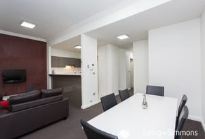 101/31-37 Hassall Street, Parramatta, NSW 2150