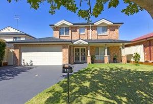 18 Cascade Avenue, Glenmore Park, NSW 2745