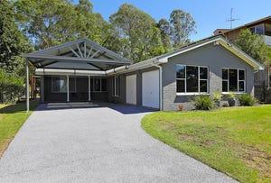 39 Parklands Avenue, Leonay, NSW 2750