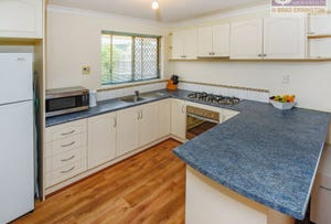 3 Wade Square, Stratton, WA 6056
