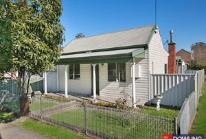 88 Bluegum Road, Jesmond, NSW 2299