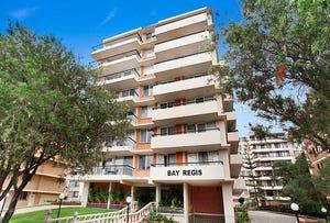 601/2-8 Gordon Street, Brighton-Le-Sands, NSW 2216