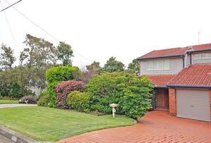 1/84 Navala Avenue, Nelson Bay, NSW 2315